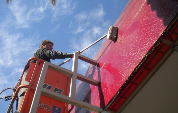 awning-cleaning-cavecreek-az
