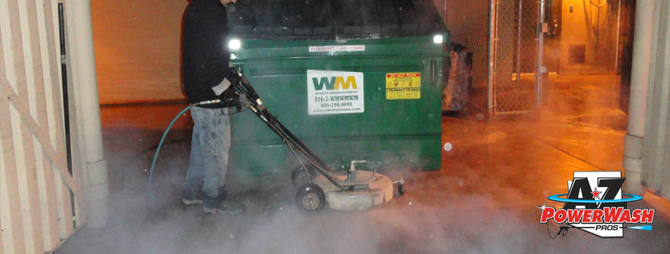 dumpster-pad-cleaning-cavecreek
