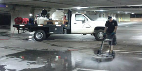 parking-garage-cleaning-in-cavecreek