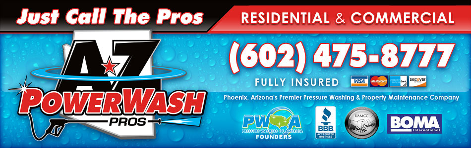 pressure-washing-cavecreek-banner